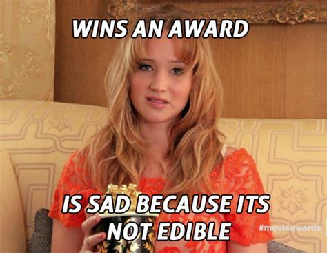 Jennifer Meme - why i don t fangirl missjordanlee