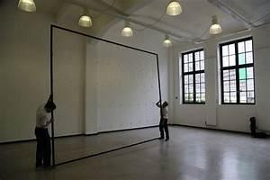 Barlach Halle K : doas 25 facetten des erinnerns ein kunstprojekt zu 50 jahren kulturrevolution von ni shaofeng ~ Yasmunasinghe.com Haus und Dekorationen