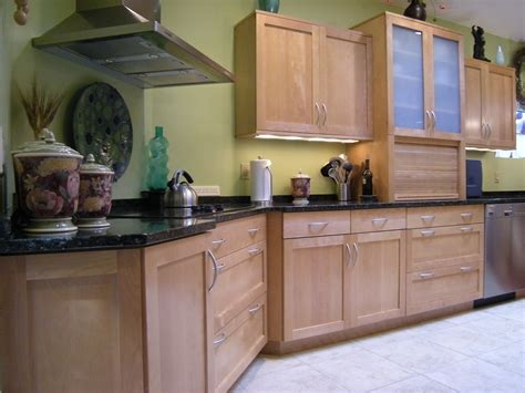 kitchen cabinet styles shaker what are shaker cabinets 5823