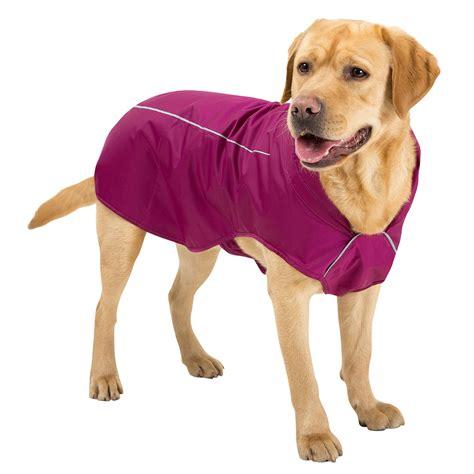 ruffwear hunde regenmantel sun shower alsa hundewelt