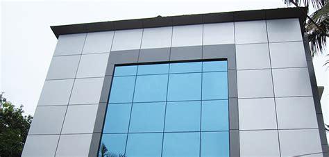 composite aluminium panel acp aluwedo pe  feve australian sheet traders ast