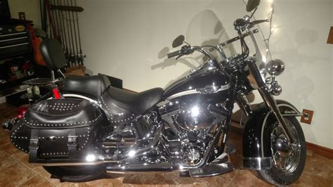 How Much Is A New Harley Davidson by How Much Can You Save On A Harley If You Don T To
