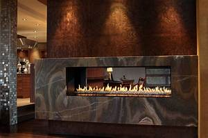 Chic linear fireplace ideas modern fireplaces with great for 3 benefits of choosing modern electric fireplace