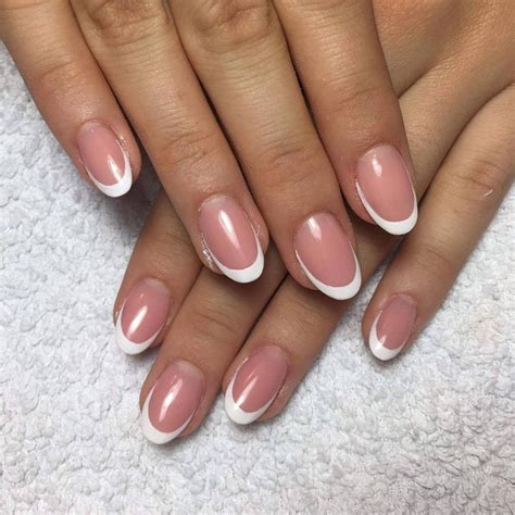 oval nail designs 55 nail designs ideas design trends premium psd
