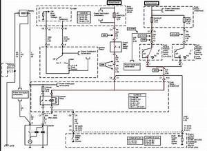 29 2005 Chevy Malibu Radio Wiring Diagram