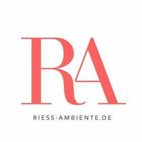 Www Riess Ambiente Net : riess riessambiente auf pinterest ~ Bigdaddyawards.com Haus und Dekorationen