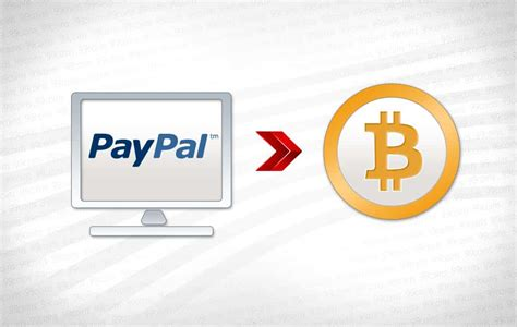 methods  buy bitcoin  paypal instantly