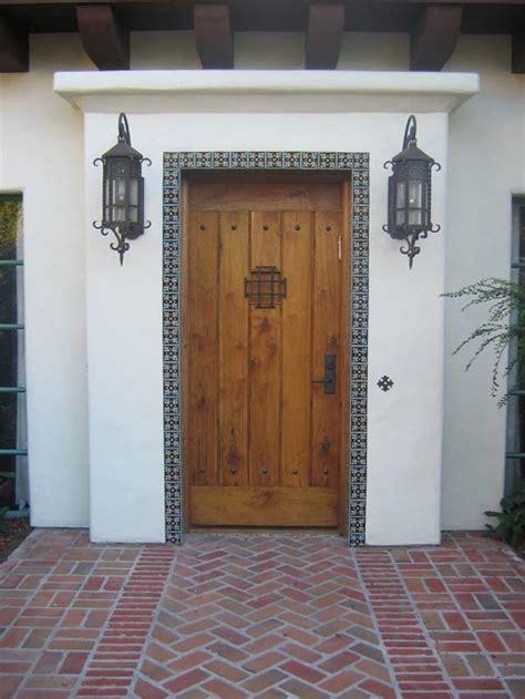 handcrafted custom entry doors interrior exterior door