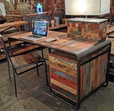 Reclaimed Boat Wood Furniture by 17 Best Images About Reclaimed Fisher Boat Wood Furniture