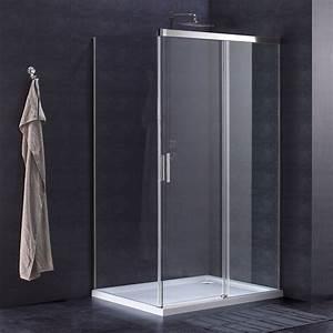 Shower doors produits neptune for Porte produits pour douche