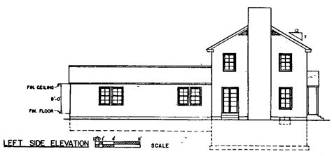 colonial house plans colonial house floor plans