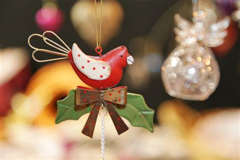 crafts for christmas 2015 at birmingham nec birmingham