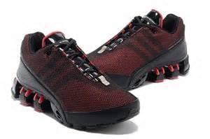 adidas porsche design bounce p5000 99 90 save 67 adidas porsche design p5000 bounce s2 running shoes trainers black