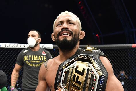 UFC 255 Live Stream Free Reddit, How to watch Figueiredo ...