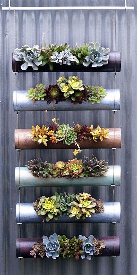 1001+ Idées  Jardinière D'intérieur  Cultivez Votre