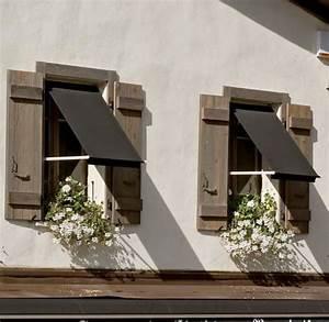 Store Banne Leroy Merlin Promo : store balcon leroy merlin fabulous great meuble soufflant velux castorama mk pas cher brico ~ Melissatoandfro.com Idées de Décoration