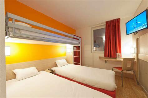 chambre classe hotel bourg en bresse pas cher hotel première classe