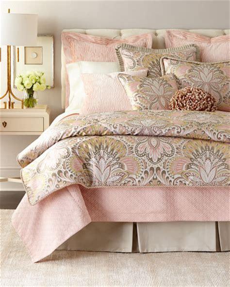 designer comforters comforter sets at neiman marcus