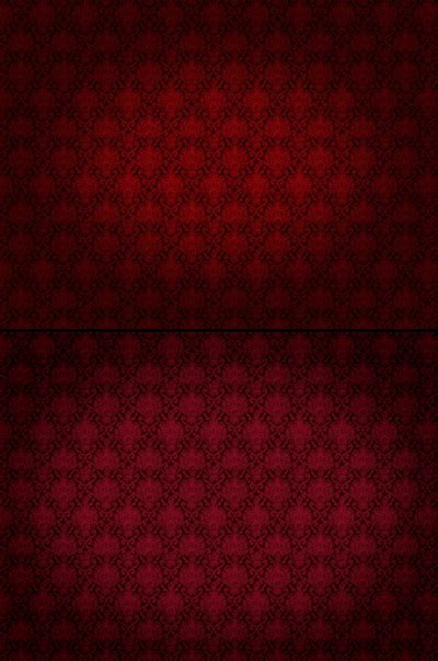 royal red wallpaper gallery