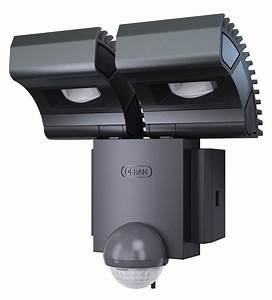 Led Lampen Mit Bewegungsmelder : led strahler test hier die top 5 heller sparsamer strahler vergleichen ~ Orissabook.com Haus und Dekorationen