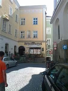 Restaurant In Passau : altstadt beisl passau restaurant bewertungen telefonnummer fotos tripadvisor ~ Eleganceandgraceweddings.com Haus und Dekorationen