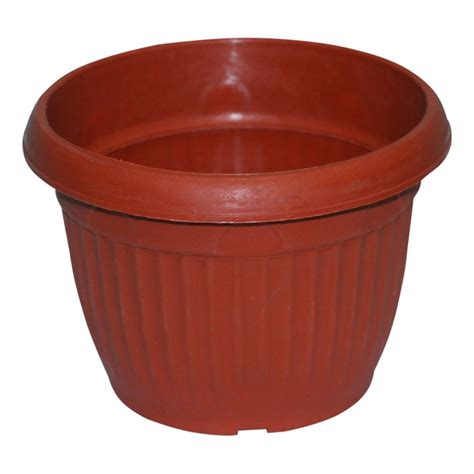 7 Inch Plant Pots by Plastic Gardening Pots Plastic Pot 7 Inches For Rs