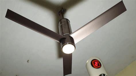 ceiling smart premium extreme