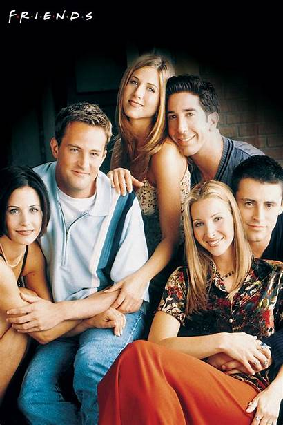Friends Tv Wallpapers Backgrounds Amazing Wallpapertag
