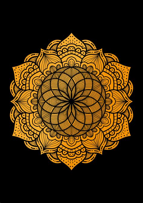0 ratings0% found this document useful what are the musical dierence between the dierent types of themes? Premium Vector | The design background of a luxury mandala ornament with a simple motif