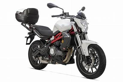 Bn Benelli Ext
