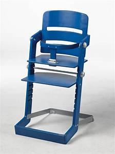 Bebe 9 Chaise Haute : 17 best ideas about chaise haute transat on pinterest voyage transat chaise haute b b bois ~ Teatrodelosmanantiales.com Idées de Décoration