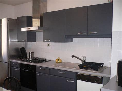 fraîche peinture resine cuisine rénovation peinture de rénovation meubles et cuisine habitatpresto