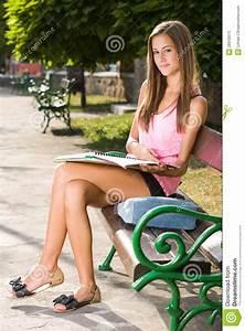 People blogs andersbrunius beautiful teen