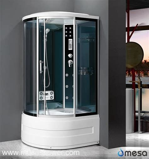 china    shower enclosures  tub  steam