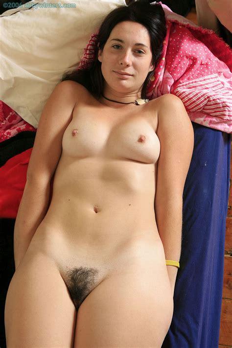 aussie Porn Abby Winters Asha sex Porn Pages