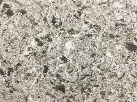 quartz remnant 3q103 granite countertops seattle