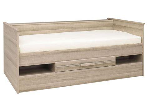 canapé lit pas cher conforama lit en pin conforama marvelous ciel de lit