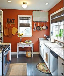 Lime Green Kitchen Canisters Kitchen Kitchen Walls Kitchen Kitchen Layout Ideas For Small Then Kitchen Walls