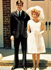 1000 images about dolly parton on pinterest dolly With dolly parton wedding dress
