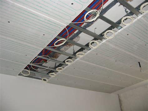Installare Riscaldamento A Pavimento by Installazione E Assistenza Impianti Di Riscaldamento A