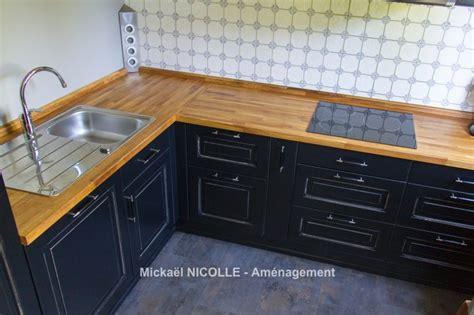 lapeyre poignee cuisine lapeyre poignee cuisine maison design sphena com