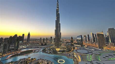 100 burj khalifa floor plan best in downtown burj khalifa joutrip