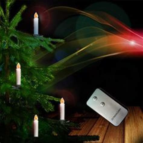 1000 images about remote control christmas lights on