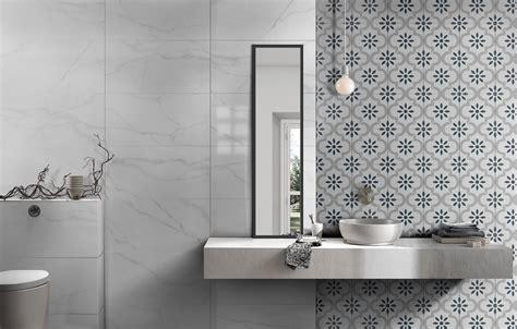 bathroom tile ideas  floors walls   home