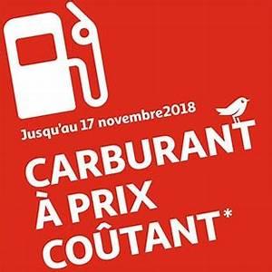 Carburant A Prix Coutant Intermarché : auchan carburant prix co tant 252 pompes participantes ~ Medecine-chirurgie-esthetiques.com Avis de Voitures