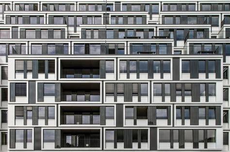 Apartment Store Berlin by Am Zirkus 1 Leonardo Hotel Berlin Mitte Berlin