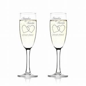 Sektgläser Hochzeit Gravur : 2 set sektgl ser mit gravur personalisierter hochzeit geschenk ebay ~ Sanjose-hotels-ca.com Haus und Dekorationen