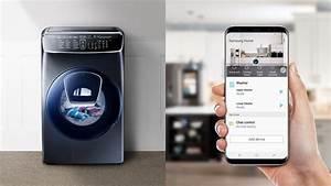Samsung Smart Home : samsung 21 0kg front loading washing machine features specs samsung india ~ Buech-reservation.com Haus und Dekorationen