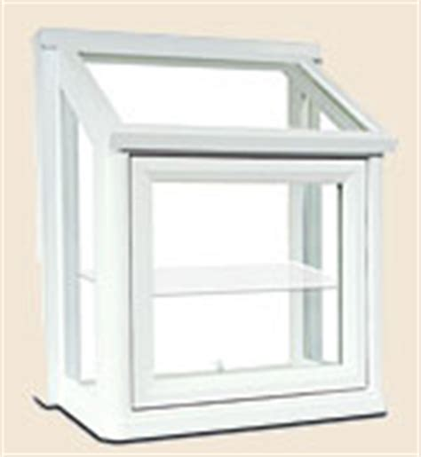 garden windows window depot usa west