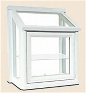 Garden windows window depot usa west texas for Garden windows home depot
